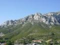 Ville de Cassis 3